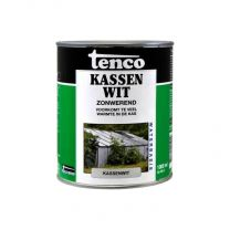 TENCO KASSENWIT 1LTR