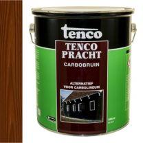 TENCOPRACHT CARBOBRUIN 5LTR