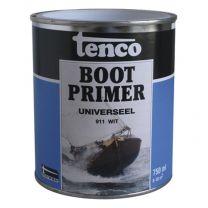 TENCO BOOTPRIMER 911 WIT 750ML
