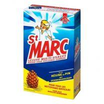 ST. MARC POEDER 1,6KG