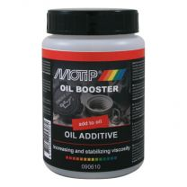 MOTIP OIL BOOSTER 440ML