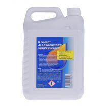 B-CLEAN VERF/ALLESREINIGER 5L