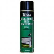 TENCO STEIGERHOUTBESCHERMING SPUITBUS 500ML