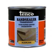 TENCO RANDSEALER BLANK 250ML
