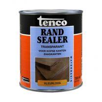 TENCO RANDSEALER BLANK 750ML
