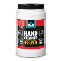 BISON HANDCLEANER 3 LTR POT
