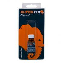 SUPER-FIX CA LIJM PRIMER NO.7 15ML