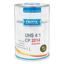 PROFIX UHS BLANKE LAK 4:1 ATLANTIS CP2014 1LTR