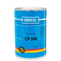 PROFIX THINNER 2K NORMAAL CP040 1LTR