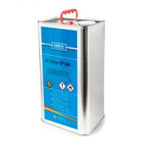 PROFIX THINNER 2K NORMAAL CP040 5LTR