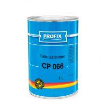 PROFIX UITSPUITVERDUNNER CP066 1LTR