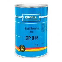 PROFIX SILICONENVERWIJDERAAR CP015 1LTR