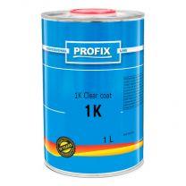 PROFIX 1K BLANKE LAK 1LTR