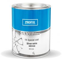 PROFIX 1K SILVERLINE MEDIUM BC M9-0306 1LTR