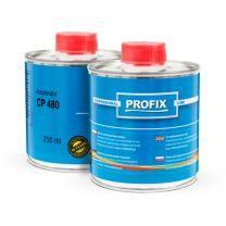 PROFIX ACCELERATOR CP480 0.25LTR