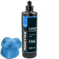 PROFIX CANDY COLOR ADDITIEF BLUE C50 500ML