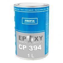 PROFIX EPOXY FILLER 1:1 CP394 0,8LTR