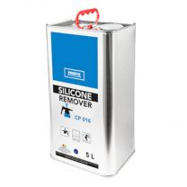 PROFIX SILICONEN REMOVER SLOW CP016 5LTR