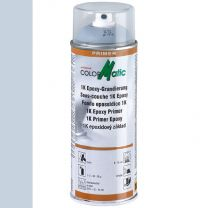 CMP 400ML 1K PRIMER  EPOXY GRIJS