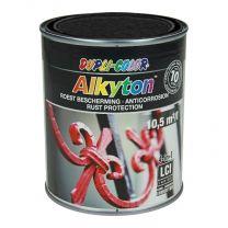 DC ALKYTON 750ML EFFECT HAMMER BLACK