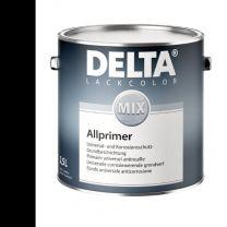 DELTA ALL PRIMER 2,5LTR 9005
