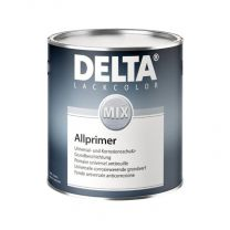 DELTA ALL PRIMER 750ML WIT