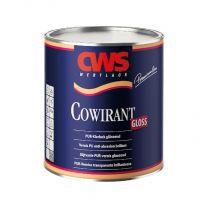 CWS WERTLACK  COWIRANT HG 750ML