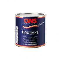 CWS WERTLACK  COWIRANT ZG 375ML