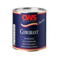 CWS WERTLACK  COWIRANT ZG 750ML