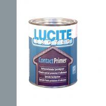 LUCITE CONTACT PRIMER 7001 750ML