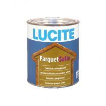 LUCITE LACTEC PARQUET SATIN 750ML