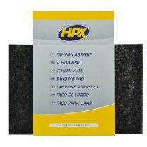 HPX SCHUURVLIES (MEDIUM)