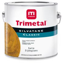 SILVATANE CLASSIC ZG 2,5LTR