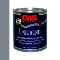 CWS WERTLACK ®  UNIGRUND GRIJS 79 750 ML