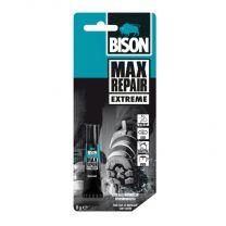 BISON MAX REPAIR TUBE 20 GRAM (BLISTER)