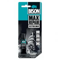 BISON MAX REPAIR TUBE 8 GRAM (BLISTER)