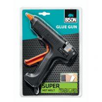 BISON GLUE GUN 1 ST. LIJMPISTOOL SUPER BLISTER 11MM