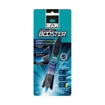 BISON BOOSTER 3GR BLISTER
