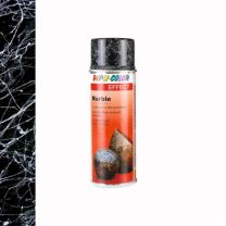 DC MARBLE SPRAY 200ML WIT