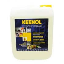 KEENOL POWER-CLEAN 10 LTR