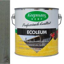 KOOPMANS ECOLEUM 228 LICHTGRIJS 2,5LTR