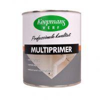 KOOPMANS MULTIPRIMER 750ML