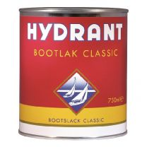 KOOPMANS HYDRANT BOOTLAK CLASSIC BLANK 750ML