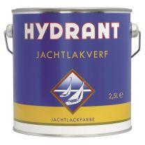 KOOPMANS HYDRANT JACHTLAK BLANK 2,5LTR