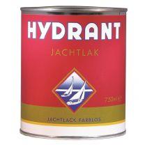 KOOPMANS HYDRANT JACHTLAK BLANK 750ML