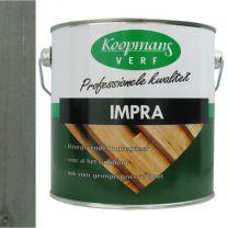 KOOPMANS IMPRA 228 LICHTGRIJS 2,5LTR