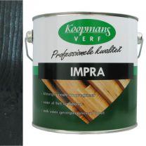 KOOPMANS IMPRA 239 ZWART 2,5LTR