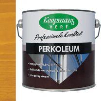 KOOPMANS PERKOLEUM HOOGGLANS TRANS.  232 L.EIKEN 2,5LTR