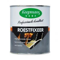 KOOPMANS ROESTFIXEER 750ML