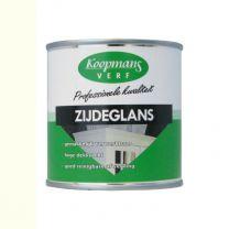 KOOPMANS ZIJDEGLANS 9010 ECHT WIT 250ML